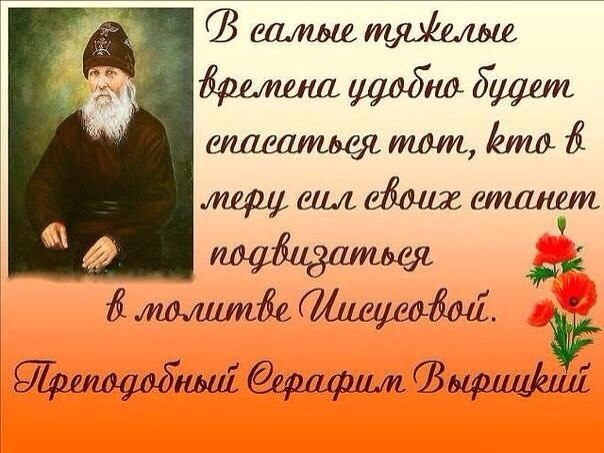http://s8.uploads.ru/vFsn9.jpg