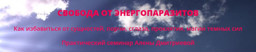 http://s8.uploads.ru/vWh4F.png
