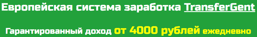 http://s8.uploads.ru/vaA6q.png