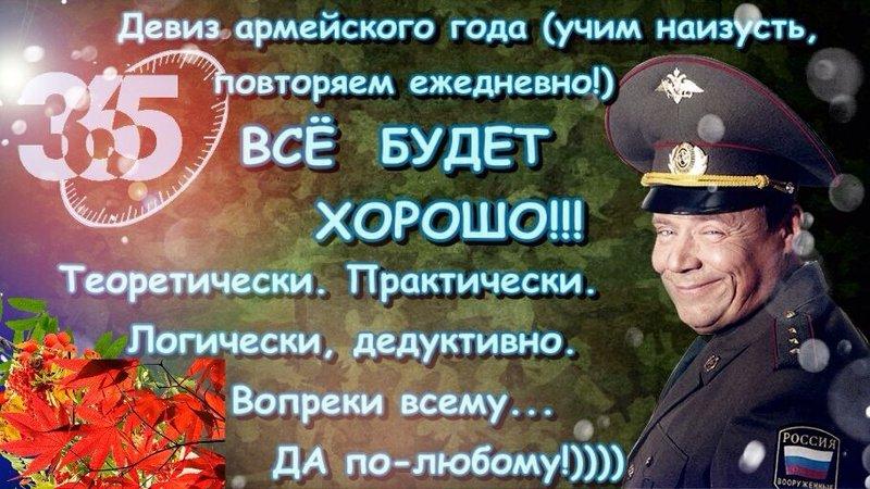 http://s8.uploads.ru/ve0ML.jpg