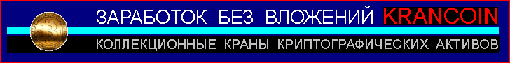 http://s8.uploads.ru/vsH6k.png