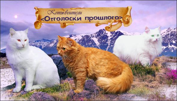 http://s8.uploads.ru/vtxOJ.png