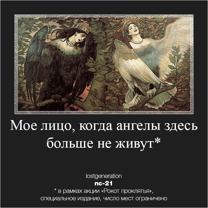 http://s8.uploads.ru/wFnML.jpg
