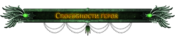 http://s8.uploads.ru/wMkDu.png