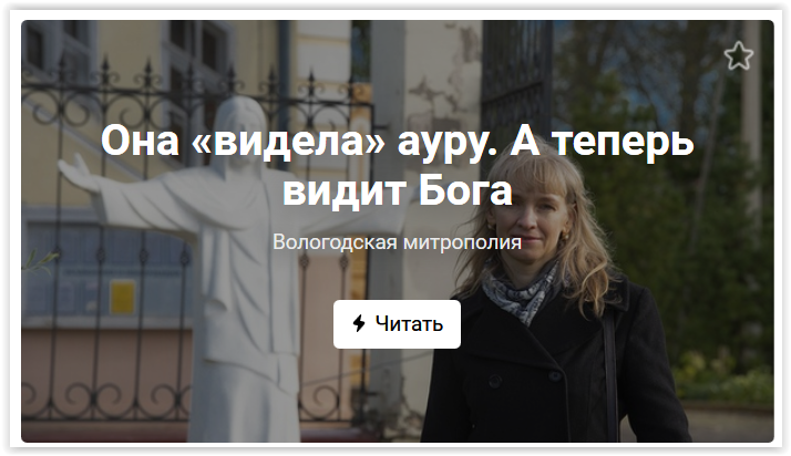 http://s8.uploads.ru/wNnls.png