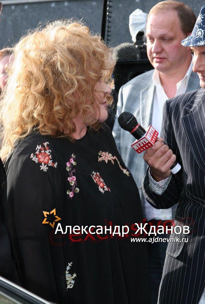 http://s8.uploads.ru/wjxOg.jpg