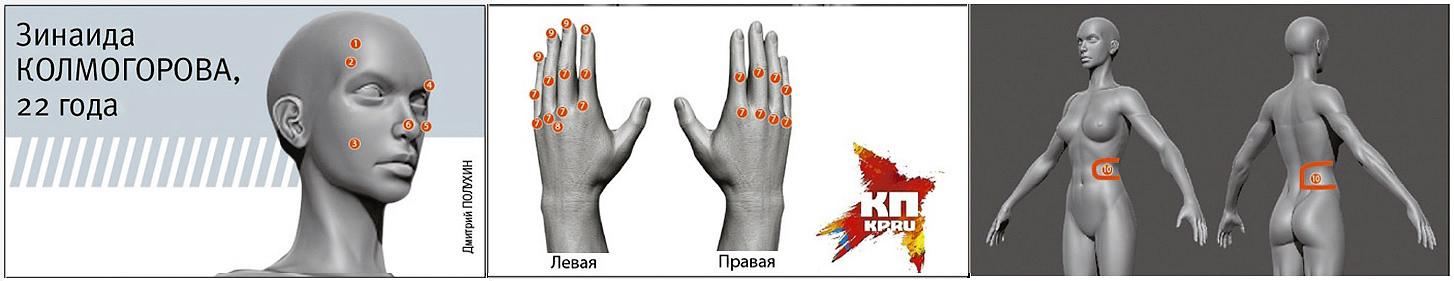 http://s8.uploads.ru/wky6i.jpg