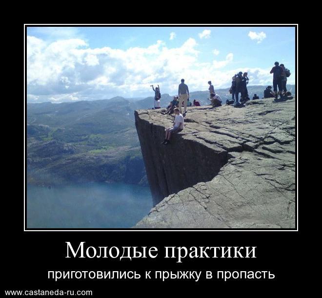 http://s8.uploads.ru/x1Y0b.jpg