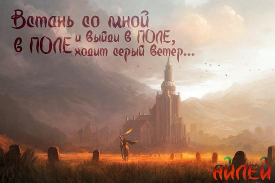 http://s8.uploads.ru/x4wQc.png
