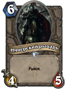 http://s8.uploads.ru/x9kaX.png