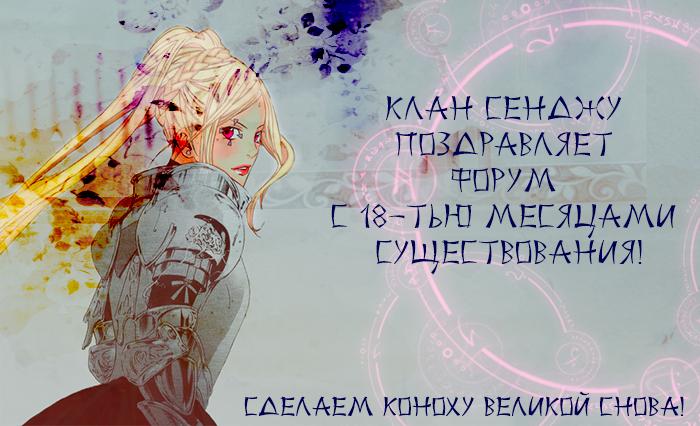 http://s8.uploads.ru/x9wbB.png