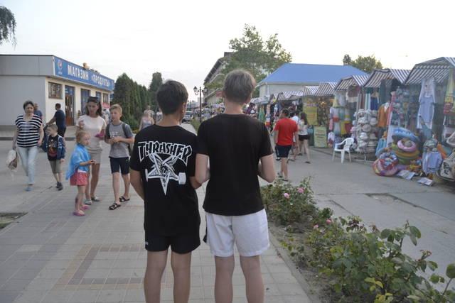 http://s8.uploads.ru/xu1MY.jpg