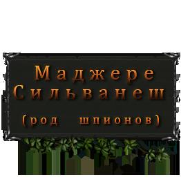 http://s8.uploads.ru/yDPiU.png