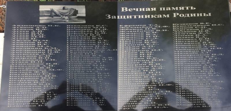 http://s8.uploads.ru/yIaMp.jpg