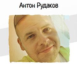 http://s8.uploads.ru/yfSjD.jpg