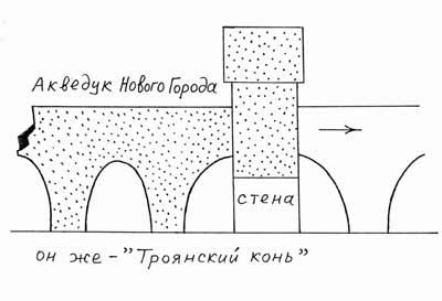 http://s8.uploads.ru/yljb2.jpg