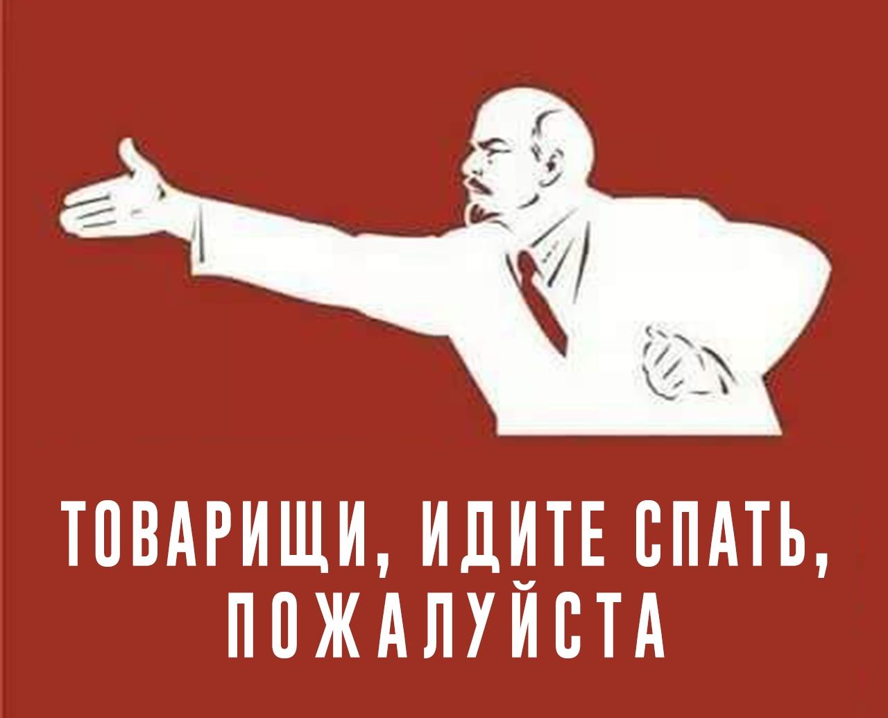 http://s8.uploads.ru/ywrg3.jpg