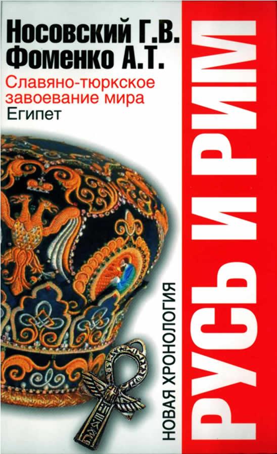 http://s8.uploads.ru/z84xo.jpg