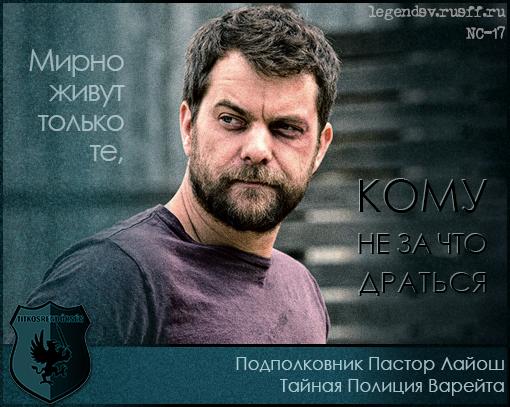 http://s8.uploads.ru/zIvbh.png