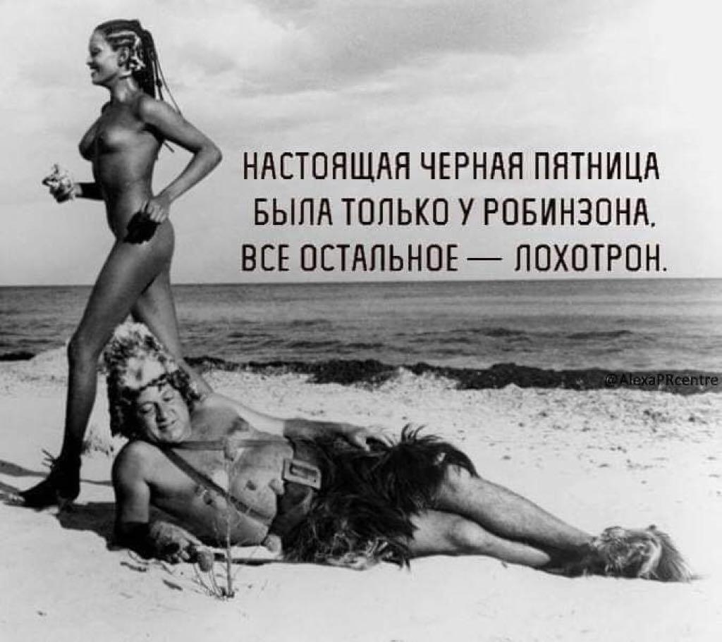http://s8.uploads.ru/zg2yx.jpg
